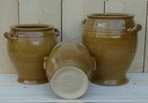 Jugs jars Bowls and pots