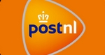 Worldwide package service POSTNL TNT